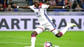 Шахтар – Ліон: став відомий список гравців французького гранда, які полетіли до Києва – один з лідерів відсутній