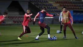 Барселона готує неочікуваний трансфер у лінію захисту
