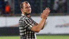 Испанская федерация футбола отклонила апелляцию Альбасете касательно Зозули – украинец не сыграет с Нумансией