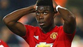 Моурінью розчарований результатами Манчестер Юнайтед і призначив гравцям тренування на Різдво