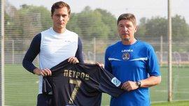 Львов прекратил сотрудничество с Петровым