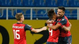 Арсенал-Київ розрахувався з гравцями за вересень-жовтень та визначився з планами на зимову перерву