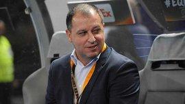 Вернидуб: В Динамо мене ніхто не запрошував