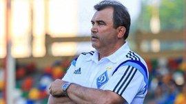 Динамо – недоукомплектована команда, – Євтушенко назвав позиції для підсилення у київському клубі
