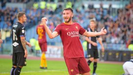 Рома вирвала перемогу в Дженоа: 16-й тур Серії А, матчі неділі