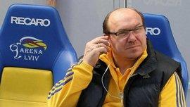 Леоненко: Учитывая игру Динамо, их не только Александрия может обойти, но и Заря догнать