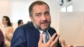 Павелко – про договірні матчі в українському футболі:  20 років тут все прогнивало