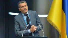 Баранка: Олимпик за год не предоставил никаких контраргументов и не обращался в Лозанну