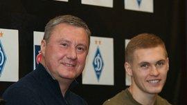 Хацкевич та Буяльський розповіли, кого хотіли отримати в плей-офф Ліги Європи