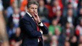 Пюэль: Победа над Челси – приятное достижение, но она ничего не меняет