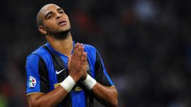 """""""Это был бы убийственный дуэт"""", – Адриано назвал форварда, с которым хотел бы сыграть в Интере"""