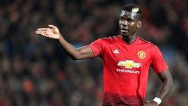 Фил Невилл: Манчестер Юнайтед мог потерять лучшего полузащитника Европы, если бы Моуринью остался