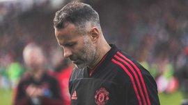 Гиггз объяснил, как изменился Манчестер Юнайтед после увольнения Моуринью