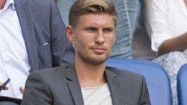 Левченко: Ротань быстро получит опыт в молодежной сборной Украины