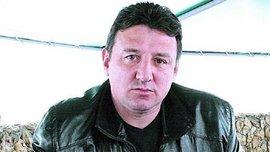 Гецко: То, что сейчас происходит с Черноморцем – катастрофа, команда умирает
