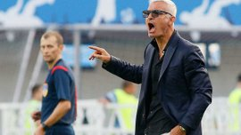 Севидов: Раванелли в Арсенале-Киев столкнулся с такими проблемами, которых в Италии в принципе не может быть