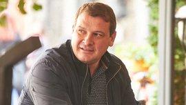 Зайцев прекратил сотрудничество с Акжайыком и рассматривает новые предложения