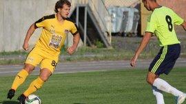 Алієв назвав свій найбільш пам'ятний матч за збірну України