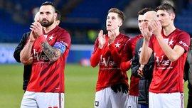 Вісла може бути знята з чемпіонату Польщі через фінансові проблеми – невідомо, хто власник клубу