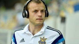 Гусєва не буде у Ниві Т – команду очолить екс-тренер Калуша