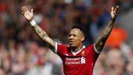 Клайн орендований Борнмутом до кінця сезону, – Sky Sports