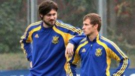 Милевский мог перейти в Локомотив