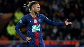 Барселона та Неймар розробляють план повернення бразильця – скаут клубу провів переговори з оточенням гравця