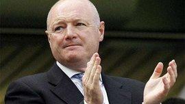 Екс-виконавчий директор Челсі та Манчестер Юнайтед прагне придбати Ньюкасл