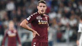 Рома может подписать Белотти