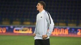 Заря подписала двух новичков – к команде может присоединиться экс-форвард сборной, который играл в России
