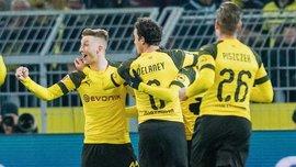 Борусія Дортмунд більше не продаватиме гравців у Баварію