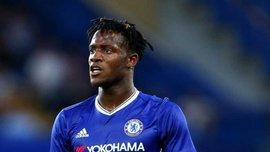 Челсі не віддає Батшуаї в оренду в Монако – лондонців влаштує лише трансфер