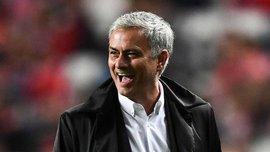 Скоулз верит, что Моуринью сам спланировал свое увольнение из Манчестер Юнайтед