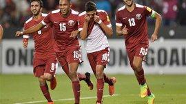 Кубок Азии-2019: Саудовская Аравия уступила Катару, но прошла в плей-офф, Ливан обыграл Северную Корею