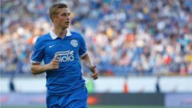 Близниченко рассказал, как Саблич поспособствовал его переходу в Шериф