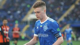 Головко пояснив, що може змусити Циганкова довше залишатися в Динамо