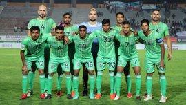 Фантастичний гол з чемпіонату Індії шокував гравців і коментатора матчу