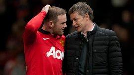 Руні назвав ідеального тренера для Манчестер Юнайтед