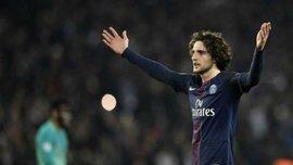 Барселона висунула ультиматум Рабйо – переїзд француза до Іспанії під загрозою