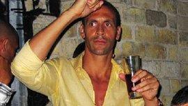 Фердинанд: Молодым выпивал 8-10 бокалов пива и переходил на водку