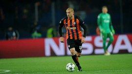 Вирт: Все думали, что Ракицкий перейдет в солидный европейский клуб, но Зенит предложил хорошие деньги