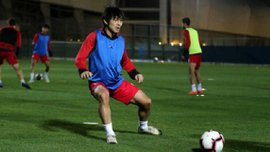 Аль-Духайль объявил о трансфере Накадзимы, которым интересовался Шахтер – как ПСЖ может обойти финансовый фэйр-плей УЕФА