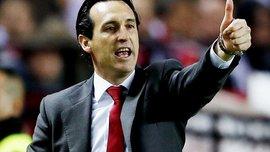 Арсенал открыл трансферные планы на лето – Эмери получит 45 млн евро на усиление команды