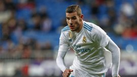 Тео Эрнандес заявил о желании вернуться в Реал