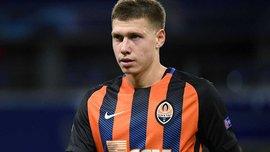 """""""А есть предложения?"""", – Матвиенко ответил, перешел ли бы в Динамо"""