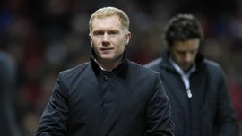 Англійська футбольна ліга дозволила Скоулзу очолити Олдхем