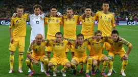 Гусев: Когда ребятам в Динамо говорю, что у меня 98 матчей за сборную Украины, они не понимают