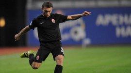 Караваев сравнил команду из Узбекистана с Динамо