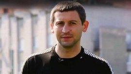 Бєлік розповів, що втратив Шахтар після трансферу Ракицького в Зеніт
