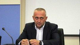 Генеральний директор Чорноморця розповів, чи розглядається можливість продажу клубу